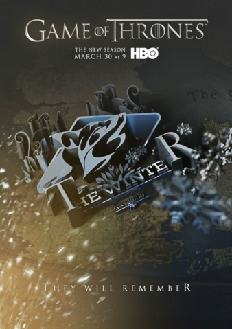 File:S4Poster-Stark.png