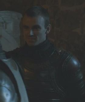 File:Lannister guard 2.png