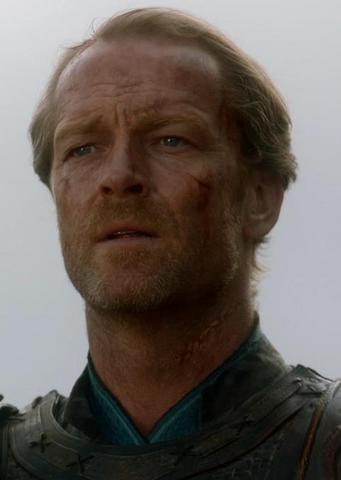 File:Jorah-Mormont-Profile-HD.png