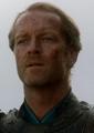 Jorah-Mormont-Profile-HD.png