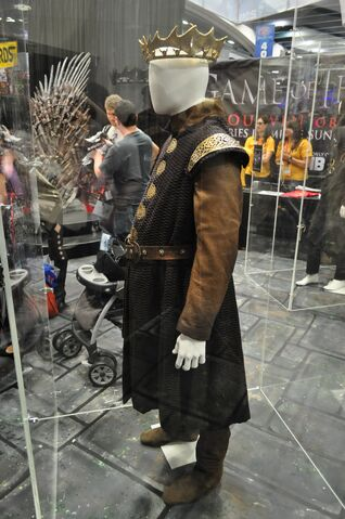 File:Wondercon-costume-robert.JPG