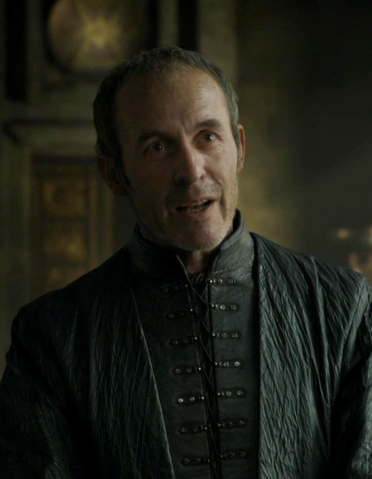 File:Stannis-Baratheon-Profile-HD.png