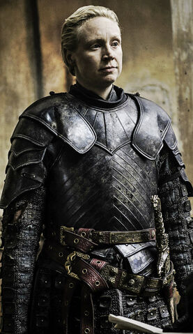 File:Brienne No One ep infobox.jpg