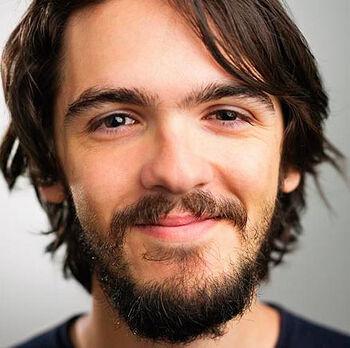 José Mellinas