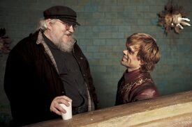 George and Dinklage.jpg