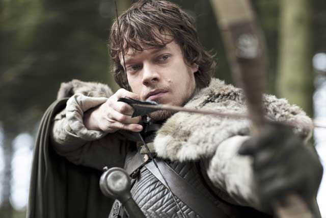 File:Theon Greyjoy bow.jpg