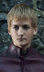 Joffrey Baratheon 2