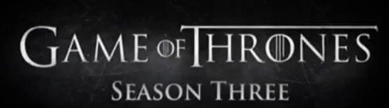File:Season 3 title card.jpg