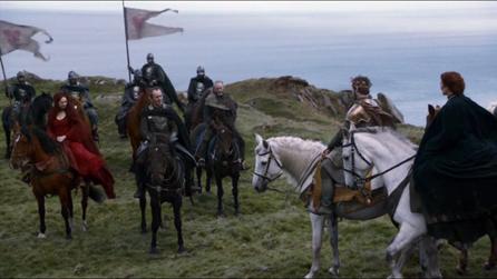 File:Renly Stannis Parley.jpg