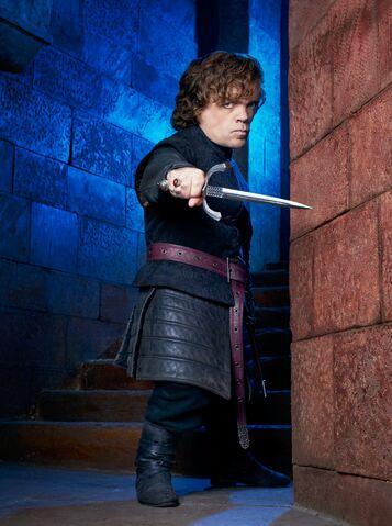 File:Tyrion Season 3 promo image.jpg