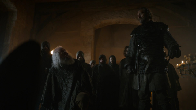 File:305 Rickard and Brynden.png