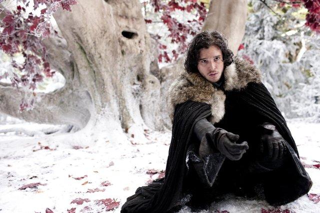 File:Jon 1x07.png