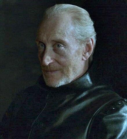 File:Tywin Lannister infobox.jpg