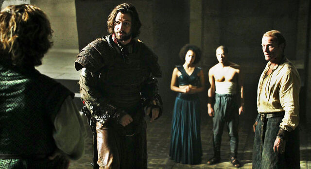 File:Scene in meereen-s5e10.jpg