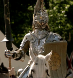 Lorasknight