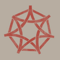 Faith Militant sigil.png