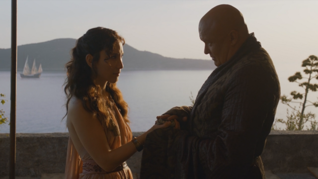 File:Shae with varys.png