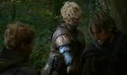 Brienne Jaime Stark Men 2x10