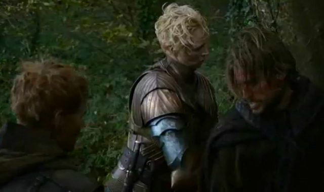 File:Brienne Jaime Stark Men 2x10.png