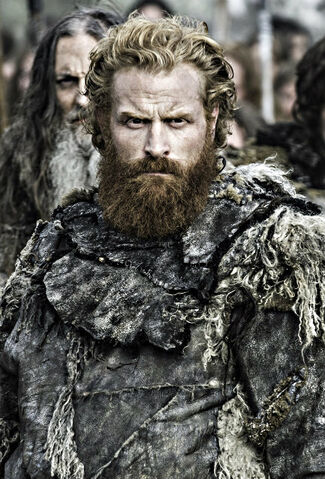 File:Tormund battle bastards main infobox.jpg
