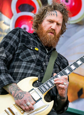 File:Brent Hinds.jpg