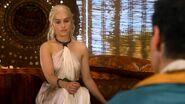 Daenerysyunkai