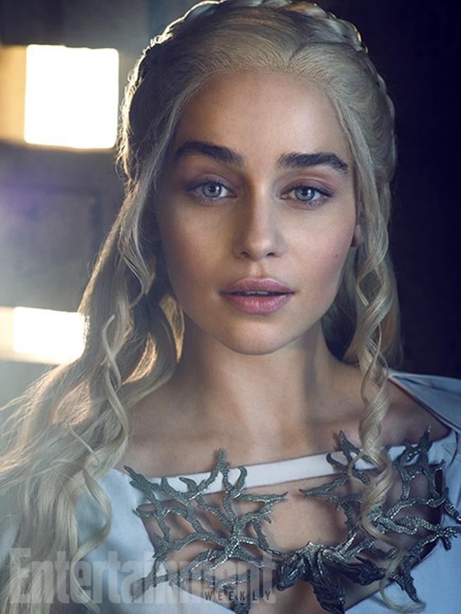 khaleesi wiki