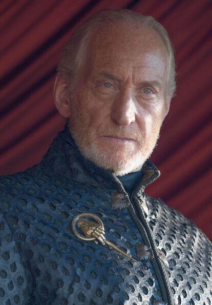 File:Tywin Lannister 4x08.jpg