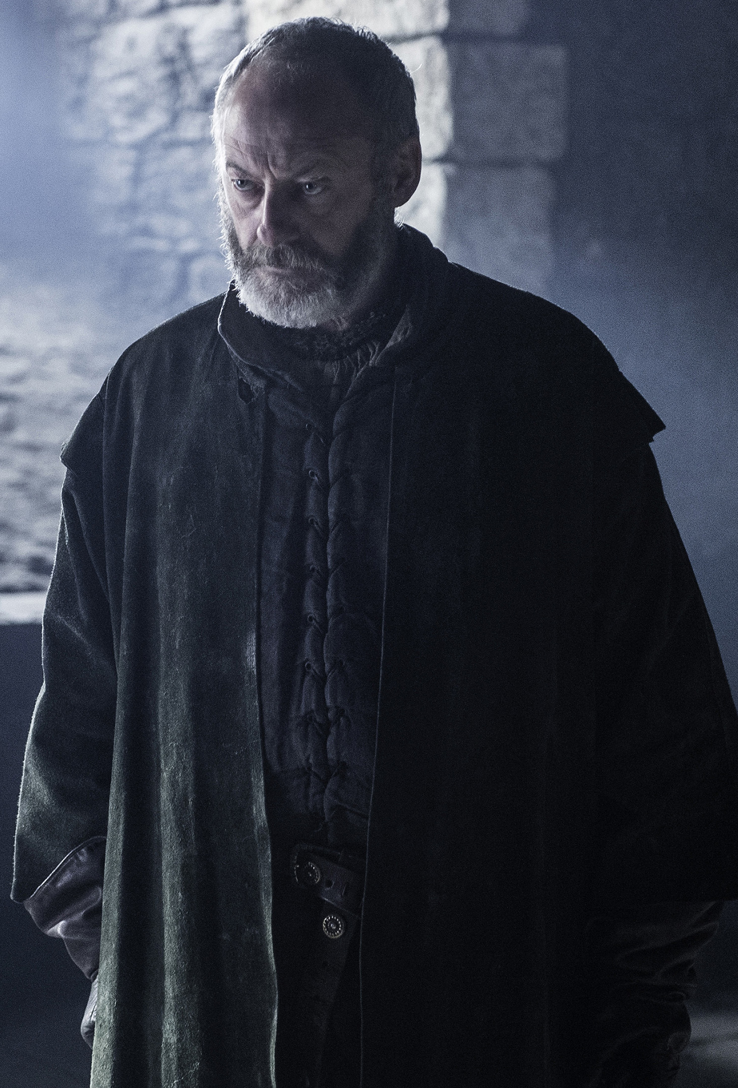davos seewert game of thrones wiki fandom powered by wikia. Black Bedroom Furniture Sets. Home Design Ideas