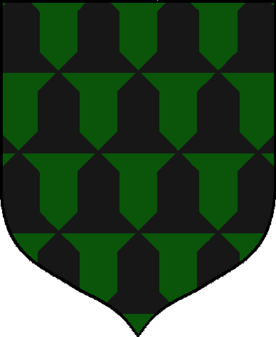File:House-Blacktyde-Shield.png