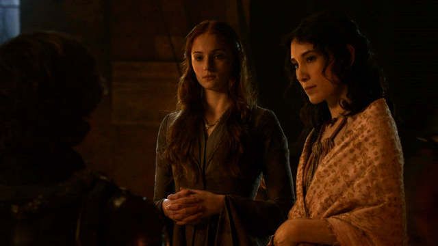 File:Tyrion greets Sansa.png