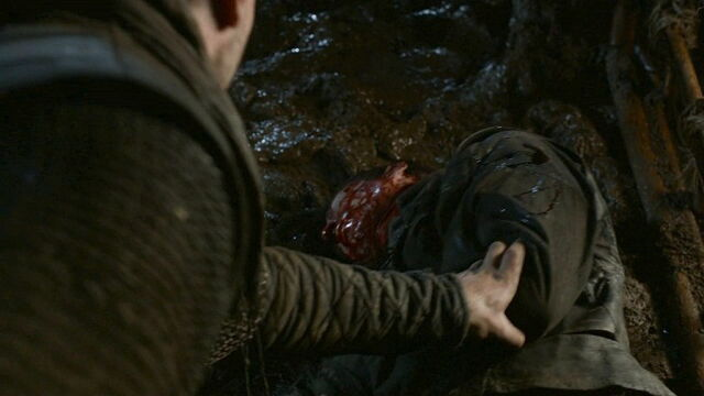 File:Alton's body.jpg