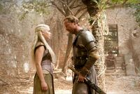 Daenerys and Jorah 2x08.jpg
