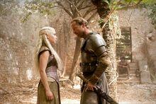 Daenerys and Jorah 2x08.jpg
