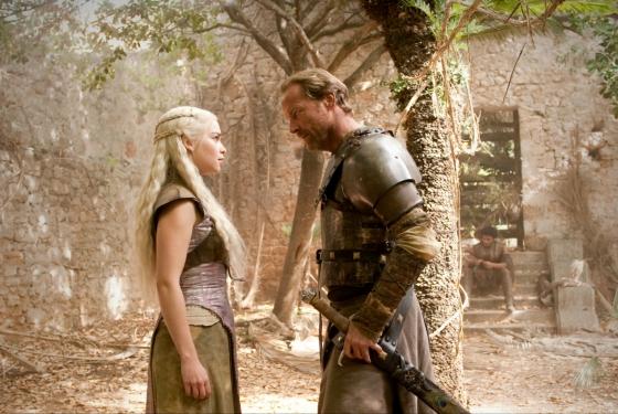 File:Daenerys and Jorah 2x08.jpg