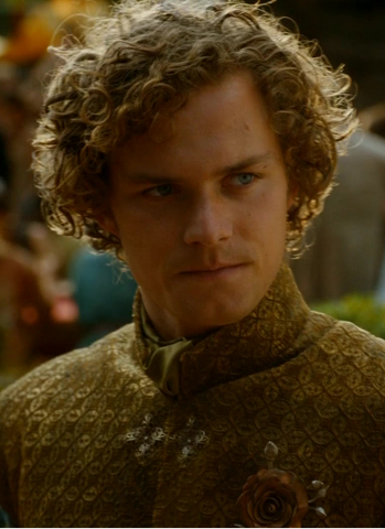 File:Loras-Tyrell-HD.png