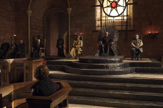 File:Game-of-thrones-laws-gods-men-trial.jpg