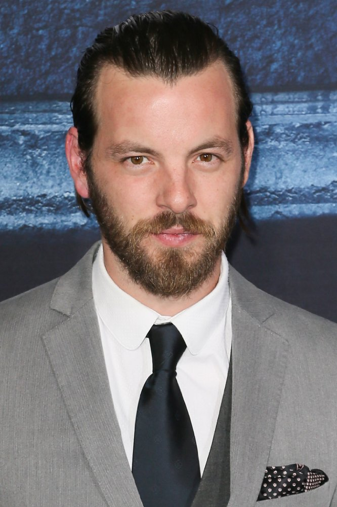 gethin anthony game of thrones wiki fandom powered by
