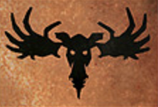 File:Hornwood heraldry in episode guide.png