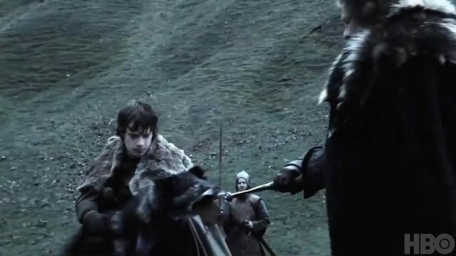 File:Theon Greyjoy.png