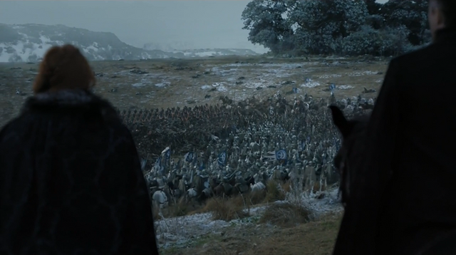File:Knights of the Vale S6E09 6.PNG