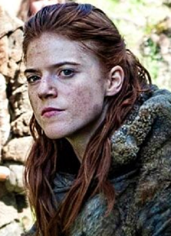 File:YgritteBrighter.png