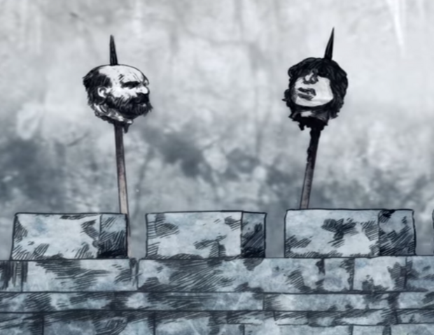 File:Riot Commanders' Heads.png