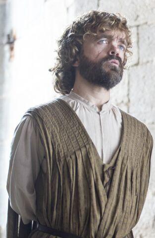 File:Tyrion Season 6.jpg