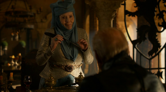 File:Tywin-and-Olenna s3.png