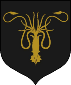 House-Greyjoy-Main-Shield