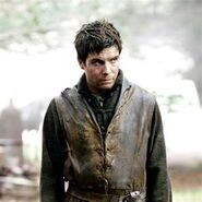 Gendry 2x02