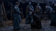 Osha and Theon 2x6