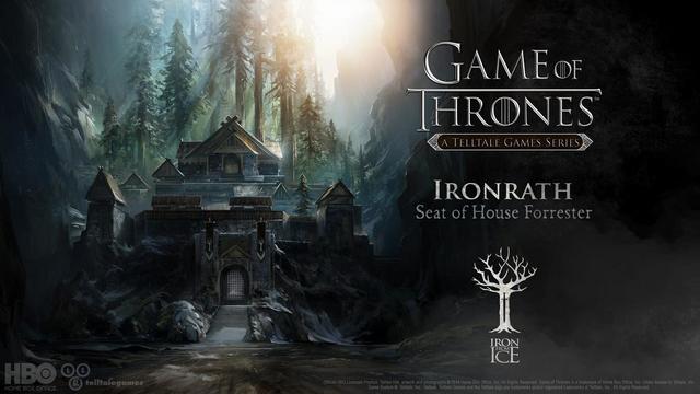 File:TTG GoT Ironrath Promo.png