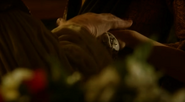 402 Margaery and Joffrey tie the knot